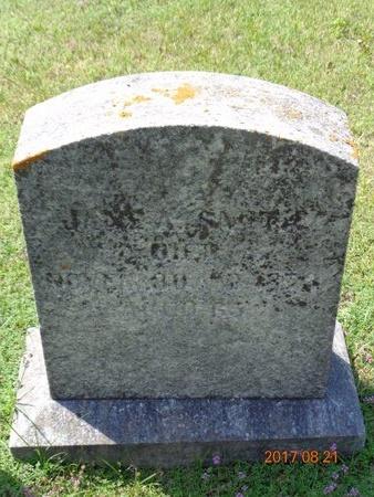 SMITH, JANE A. - Marquette County, Michigan | JANE A. SMITH - Michigan Gravestone Photos