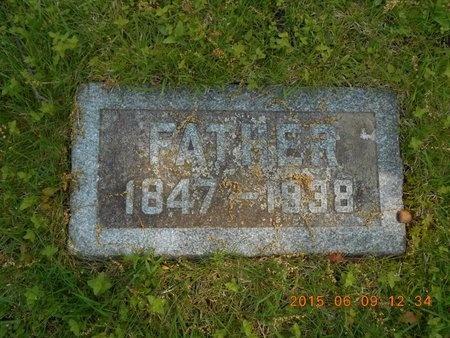 SMITH, THOMAS W. - Marquette County, Michigan | THOMAS W. SMITH - Michigan Gravestone Photos