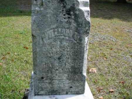 AUSTIN, WILLIAM - Mecosta County, Michigan   WILLIAM AUSTIN - Michigan Gravestone Photos