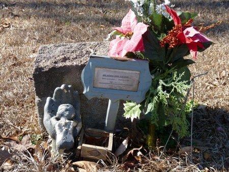BLASSINGAME, MARY KATHERYN - Alcorn County, Mississippi | MARY KATHERYN BLASSINGAME - Mississippi Gravestone Photos