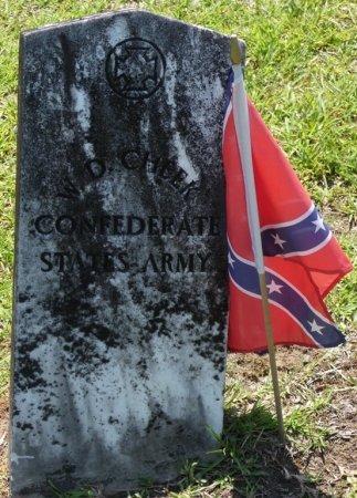 CHEEK (VETERAN CSA), WILLIAM DAVID (NEW) - Alcorn County, Mississippi   WILLIAM DAVID (NEW) CHEEK (VETERAN CSA) - Mississippi Gravestone Photos