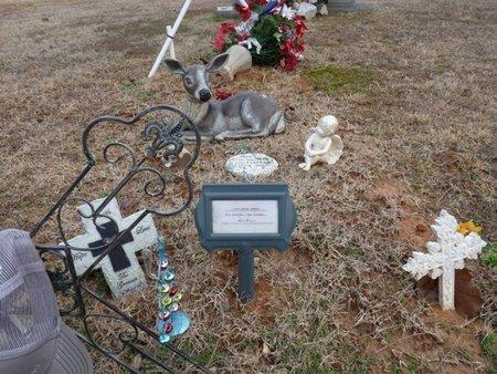 CUMMINGS, LONNIE DEWAYNE - Alcorn County, Mississippi | LONNIE DEWAYNE CUMMINGS - Mississippi Gravestone Photos