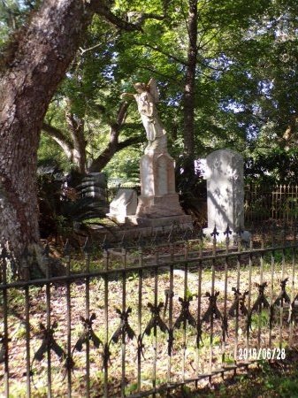 *, OVERVIEW - Hancock County, Mississippi | OVERVIEW * - Mississippi Gravestone Photos