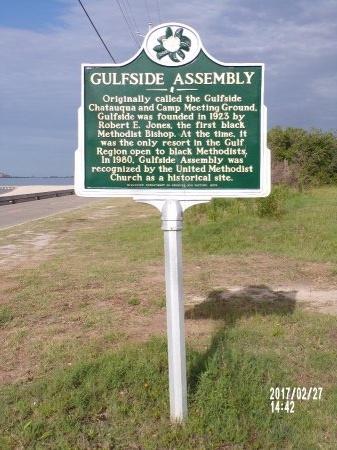 *, SIGN - Hancock County, Mississippi | SIGN * - Mississippi Gravestone Photos