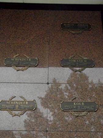 TOMASICH, GERALD ARTHUR - Hancock County, Mississippi | GERALD ARTHUR TOMASICH - Mississippi Gravestone Photos