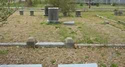 "SPRAGGINS VET CW, HARRIS C. ""HENRY"" - Hinds County, Mississippi | HARRIS C. ""HENRY"" SPRAGGINS VET CW - Mississippi Gravestone Photos"
