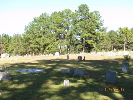 *OVERVIEW, , - Jones County, Mississippi | , *OVERVIEW - Mississippi Gravestone Photos