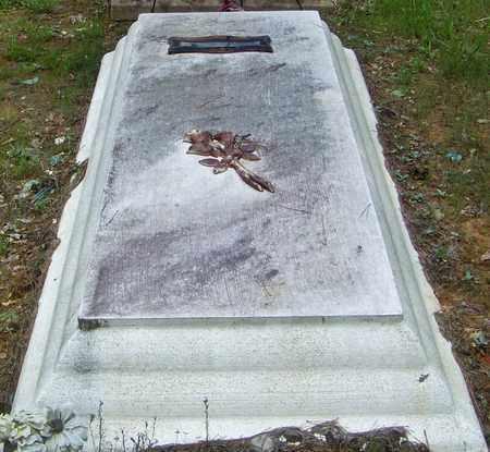 BROWN, CHARLENE - Walthall County, Mississippi | CHARLENE BROWN - Mississippi Gravestone Photos