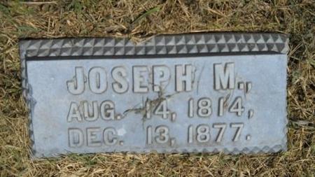 BONELLI, JOSEPH M - Warren County, Mississippi | JOSEPH M BONELLI - Mississippi Gravestone Photos