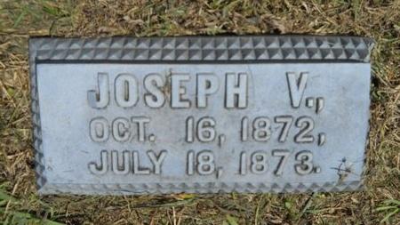 BONELLI, JOSEPH V - Warren County, Mississippi   JOSEPH V BONELLI - Mississippi Gravestone Photos