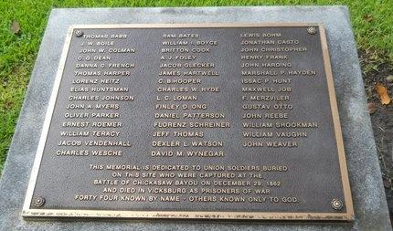 BOYCE (VETERAN UNION), WILLIAM I (NEW) - Warren County, Mississippi | WILLIAM I (NEW) BOYCE (VETERAN UNION) - Mississippi Gravestone Photos
