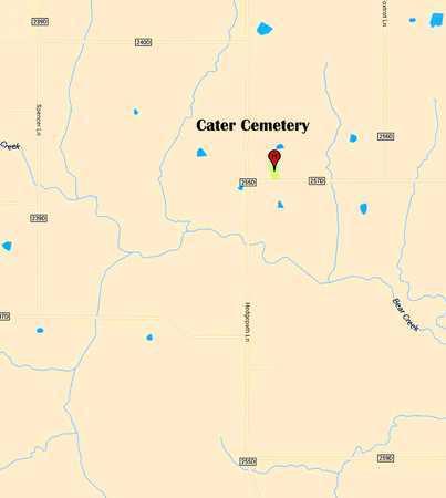 *, CEMETERY LOCATION - Adair County, Missouri | CEMETERY LOCATION * - Missouri Gravestone Photos