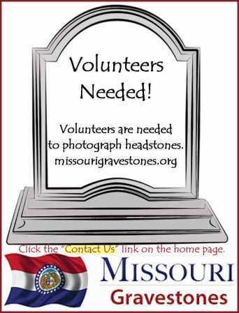 INFORMATION, CEMETERY - Adair County, Missouri | CEMETERY INFORMATION - Missouri Gravestone Photos