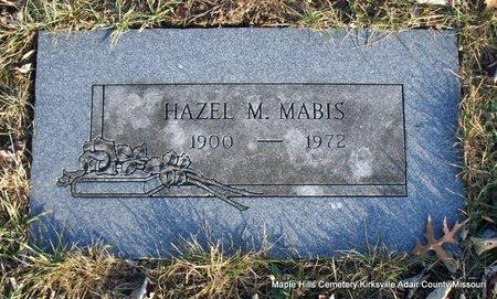 MILLER, HAZEL M, DR - Adair County, Missouri   HAZEL M, DR MILLER - Missouri Gravestone Photos