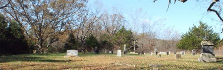 *, CEMETERY OVERVIEW - Barry County, Missouri   CEMETERY OVERVIEW * - Missouri Gravestone Photos