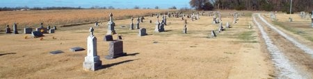 *, CEMETERY OVERVIEW - Barry County, Missouri | CEMETERY OVERVIEW * - Missouri Gravestone Photos