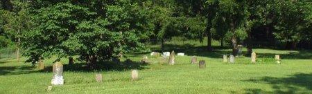 *, CEMETERY OVERVIEW  - Barry County, Missouri | CEMETERY OVERVIEW  * - Missouri Gravestone Photos