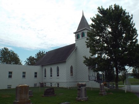 *, CHURCH AND CEMETERY OVERVIEW  - Barry County, Missouri | CHURCH AND CEMETERY OVERVIEW  * - Missouri Gravestone Photos