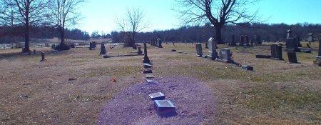 *, OVERVIEW - Barry County, Missouri   OVERVIEW * - Missouri Gravestone Photos