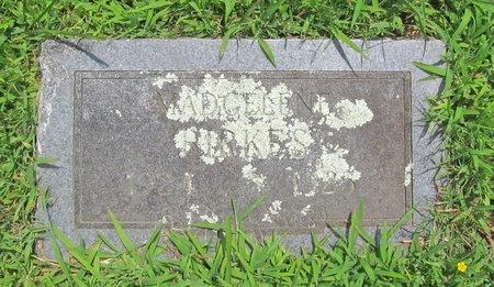 BIRKES, MADGELENE - Barry County, Missouri | MADGELENE BIRKES - Missouri Gravestone Photos