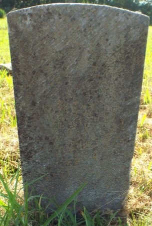 HILTON, ROBERT O - Barry County, Missouri   ROBERT O HILTON - Missouri Gravestone Photos