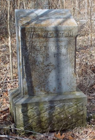 OSBORNE, FREELING (VETERAN CW) - Barry County, Missouri | FREELING (VETERAN CW) OSBORNE - Missouri Gravestone Photos