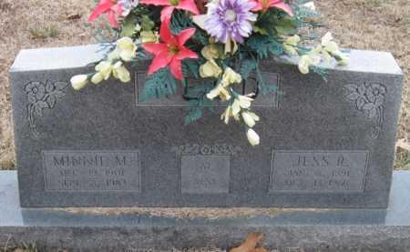 REED, JESS R - Barry County, Missouri | JESS R REED - Missouri Gravestone Photos