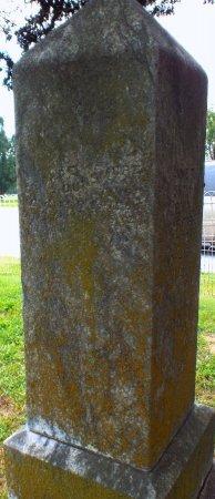SHEILS, GEORGE DUNSMORE - Barry County, Missouri   GEORGE DUNSMORE SHEILS - Missouri Gravestone Photos