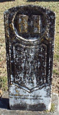 SLANKARD, FRANCIS I. - Barry County, Missouri   FRANCIS I. SLANKARD - Missouri Gravestone Photos