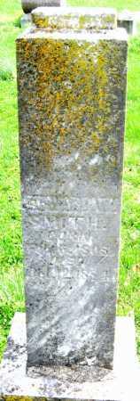 SMITH, BOWARD W - Barry County, Missouri | BOWARD W SMITH - Missouri Gravestone Photos