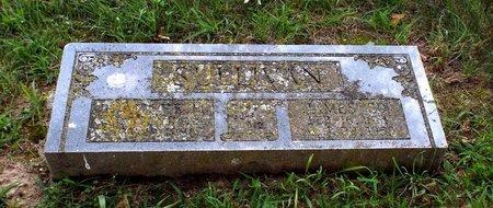 SULLIVAN, JAMES ED - Barry County, Missouri | JAMES ED SULLIVAN - Missouri Gravestone Photos