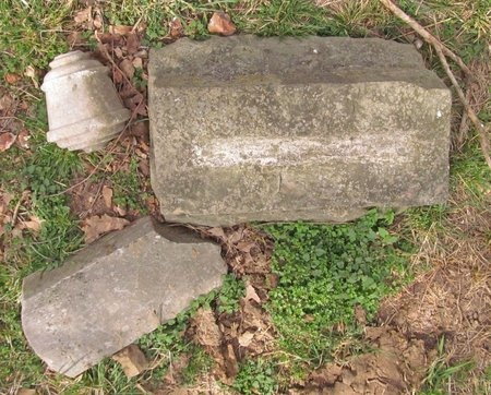 UNKNOWN, . - Barry County, Missouri   . UNKNOWN - Missouri Gravestone Photos
