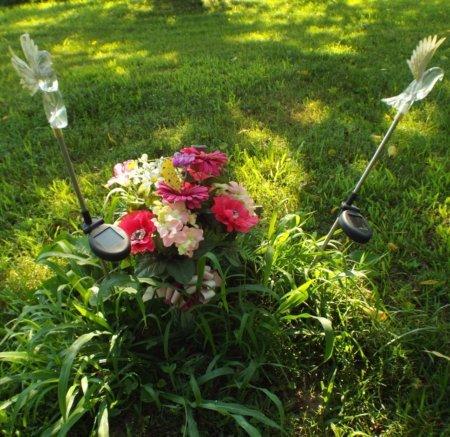 UNKNOWN, NO MARKER - Barry County, Missouri | NO MARKER UNKNOWN - Missouri Gravestone Photos