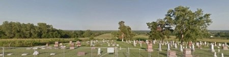 *, CEMETERY OVERVIEW - Caldwell County, Missouri | CEMETERY OVERVIEW * - Missouri Gravestone Photos