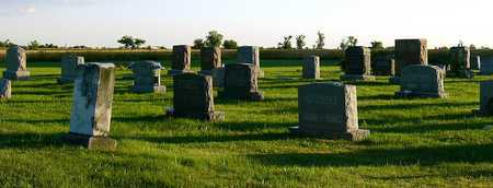 *, CEMETERY OVERVIEW - Callaway County, Missouri | CEMETERY OVERVIEW * - Missouri Gravestone Photos
