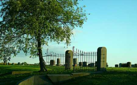 *, OVERVIEW - Callaway County, Missouri | OVERVIEW * - Missouri Gravestone Photos