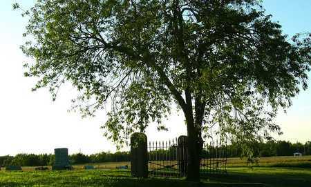*, OVERVIEW - Callaway County, Missouri | OVERVIEW * - Missouri Gravestone Photos