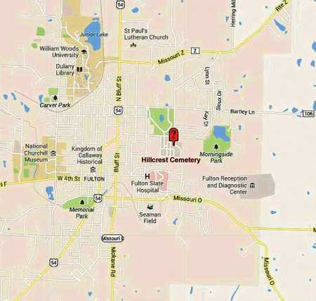 CEMETERY INFO, * - Callaway County, Missouri | * CEMETERY INFO - Missouri Gravestone Photos