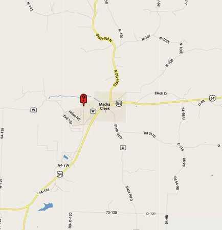 CEMETERY INFO, * - Camden County, Missouri | * CEMETERY INFO - Missouri Gravestone Photos