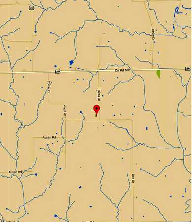*, CEMETERY LOCATION - Clinton County, Missouri | CEMETERY LOCATION * - Missouri Gravestone Photos