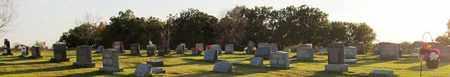 *, OVERVIEW - Cole County, Missouri | OVERVIEW * - Missouri Gravestone Photos