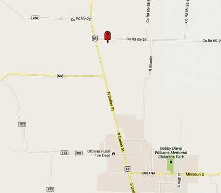 CEMETERY INFO, * - Dallas County, Missouri | * CEMETERY INFO - Missouri Gravestone Photos