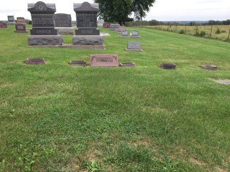 *, DEMOTT FAMILY PLOT - Gentry County, Missouri | DEMOTT FAMILY PLOT * - Missouri Gravestone Photos