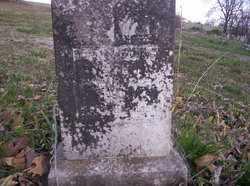 ADAMS, JOHN - Howell County, Missouri   JOHN ADAMS - Missouri Gravestone Photos