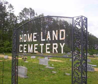 *, HOMELAND CEMETERY - Howell County, Missouri | HOMELAND CEMETERY * - Missouri Gravestone Photos
