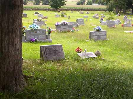 *, CEMETERY OVERVIEW - Howell County, Missouri | CEMETERY OVERVIEW * - Missouri Gravestone Photos