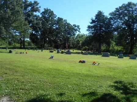 *, CEMETERY OVERVIEW - Howell County, Missouri   CEMETERY OVERVIEW * - Missouri Gravestone Photos