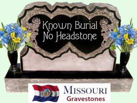 WILSON, HERBERT F. - Howell County, Missouri | HERBERT F. WILSON - Missouri Gravestone Photos