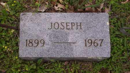 WRIGHT, JOSEPH SR - Howell County, Missouri | JOSEPH SR WRIGHT - Missouri Gravestone Photos