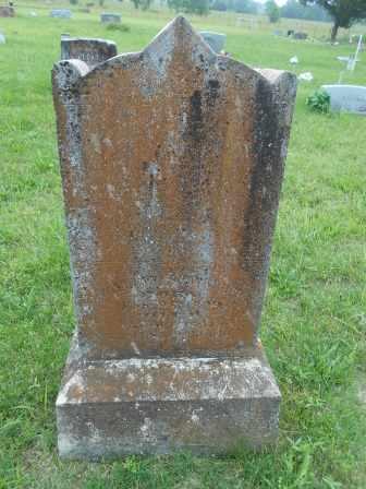 WRIGHT, WILLIAM SHERMAN - Howell County, Missouri | WILLIAM SHERMAN WRIGHT - Missouri Gravestone Photos